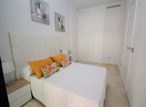 ea_Antaal_Life__PISO_TORREVIEJA_24